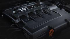 Audi A3 Sportback 2013 - Immagine: 71