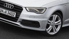 Audi A3 Sportback 2013 - Immagine: 75