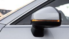 Audi A3 Sportback 2013 - Immagine: 77