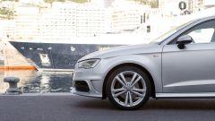 Audi A3 Sportback 2013 - Immagine: 76