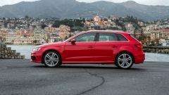 Audi A3 Sportback 2013 - Immagine: 14