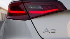 Audi A3 Sportback 2013 - Immagine: 78