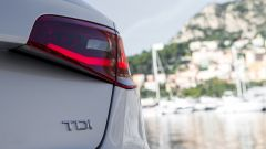 Audi A3 Sportback 2013 - Immagine: 74