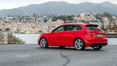 Audi A3 Sportback 2013 - Immagine: 18