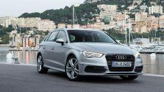 Audi A3 Sportback 2013 - Immagine: 29