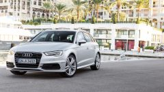 Audi A3 Sportback 2013 - Immagine: 23
