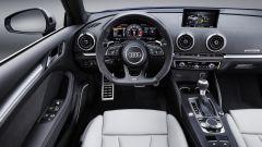 Audi A3 Sportback 2019, guida all'acquisto - Immagine: 9
