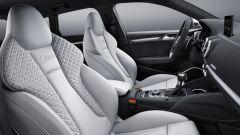 Audi A3 Sportback 2019, guida all'acquisto - Immagine: 10