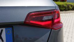 Audi A3 Sportback: Check Up usato [Video] - Immagine: 6