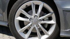 Audi A3 Sportback: Check Up usato [Video] - Immagine: 8