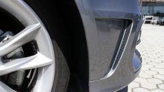 Audi A3 Sportback: Check Up usato [Video] - Immagine: 9