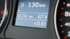 Audi A3 Sportback: Check Up usato [Video] - Immagine: 15