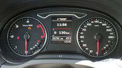 Audi A3 Sportback: Check Up usato [Video] - Immagine: 16