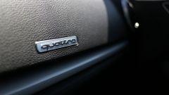 Audi A3 Sportback: Check Up usato [Video] - Immagine: 17