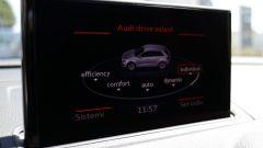 Audi A3 Sportback: Check Up usato [Video] - Immagine: 18