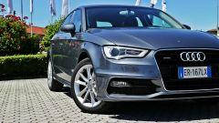 Audi A3 Sportback: Check Up usato [Video] - Immagine: 1