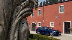 Audi A3 Sportback g-tron - Immagine: 22