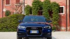 Audi A3 Sportback g-tron - Immagine: 26
