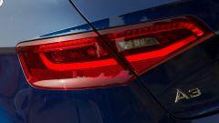 Audi A3 Sportback g-tron - Immagine: 28