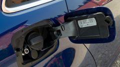 Audi A3 Sportback g-tron - Immagine: 3