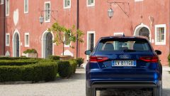 Audi A3 Sportback g-tron - Immagine: 24