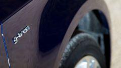 Audi A3 Sportback g-tron - Immagine: 29