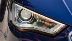Audi A3 Sportback g-tron - Immagine: 30