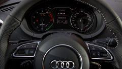 Audi A3 Sportback g-tron - Immagine: 4