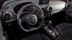 Audi A3 Sportback g-tron - Immagine: 33