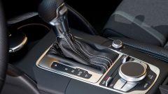 Audi A3 Sportback g-tron - Immagine: 35