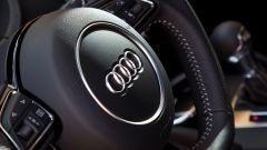 Audi A3 Sportback g-tron - Immagine: 32