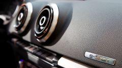 Audi A3 Sportback g-tron - Immagine: 34