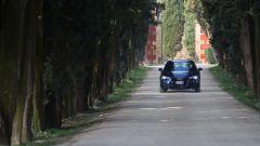 Audi A3 Sportback g-tron - Immagine: 7
