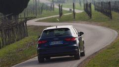 Audi A3 Sportback g-tron - Immagine: 12