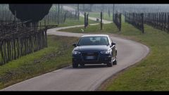 Audi A3 Sportback g-tron - Immagine: 11