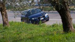 Audi A3 Sportback g-tron - Immagine: 10