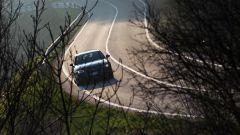 Audi A3 Sportback g-tron - Immagine: 5