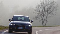 Audi A3 Sportback g-tron - Immagine: 9
