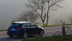 Audi A3 Sportback g-tron - Immagine: 8