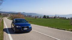 Audi A3 Sportback g-tron - Immagine: 14