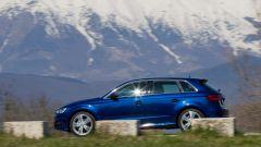 Audi A3 Sportback g-tron - Immagine: 21
