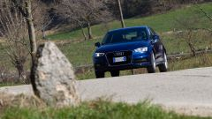 Audi A3 Sportback g-tron - Immagine: 20
