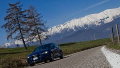 Audi A3 Sportback g-tron - Immagine: 16