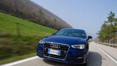 Audi A3 Sportback g-tron - Immagine: 15