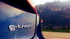 Audi A3 Sportback g-tron - Immagine: 27