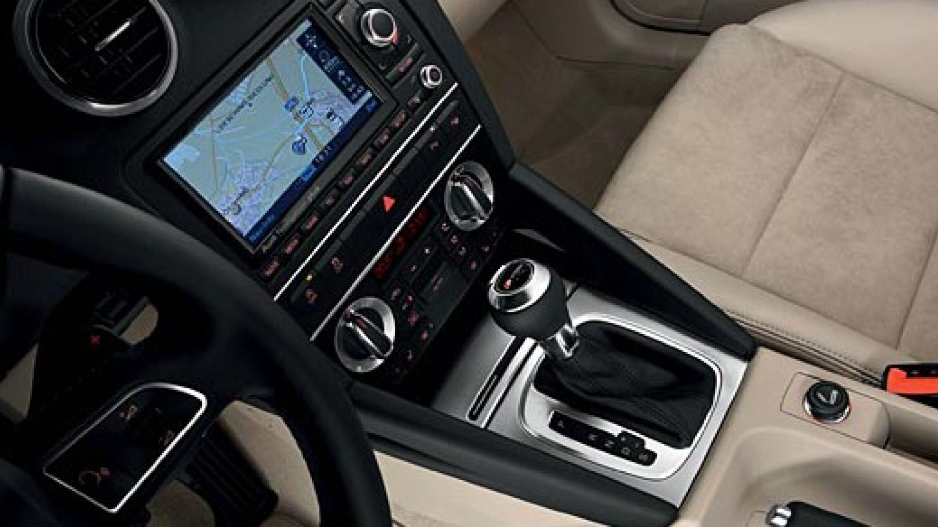 Image Result For Audi A Tfsi Young Edition Commenti