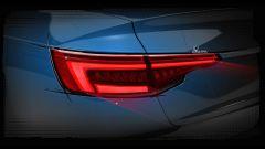 Audi A4 2016: le novità hi-tech - Immagine: 16