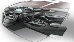 Audi A4 2016: le novità hi-tech - Immagine: 3