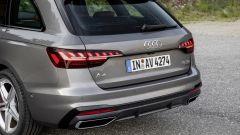 Audi A4 2020: come cambia e come va dopo il restyling [VIDEO] - Immagine: 9