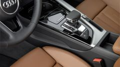 Audi A4 2020: come cambia e come va dopo il restyling [VIDEO] - Immagine: 18